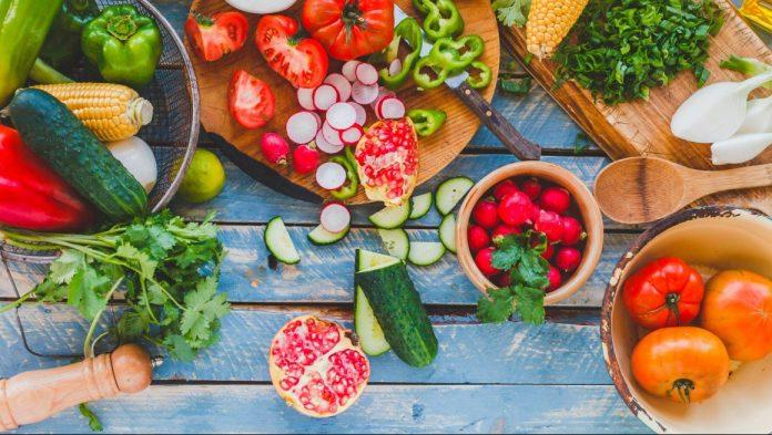 cibo futuro regeneration alimenti made in italy