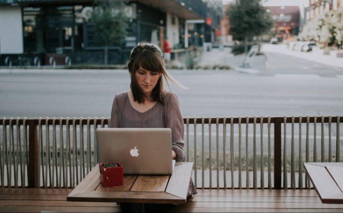 smart working donne imprenditoria femminile imprenditrici lavoro remoto