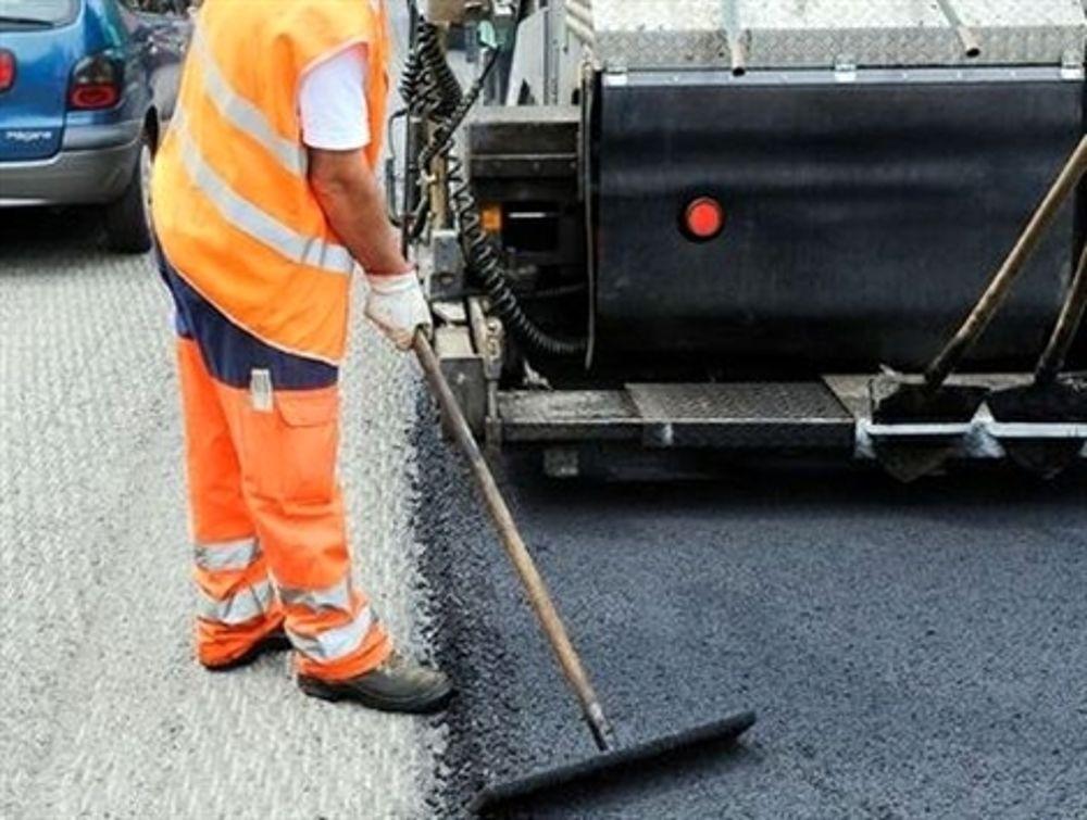 asfaltature circoscrizioni verona asfalto asfaltatura
