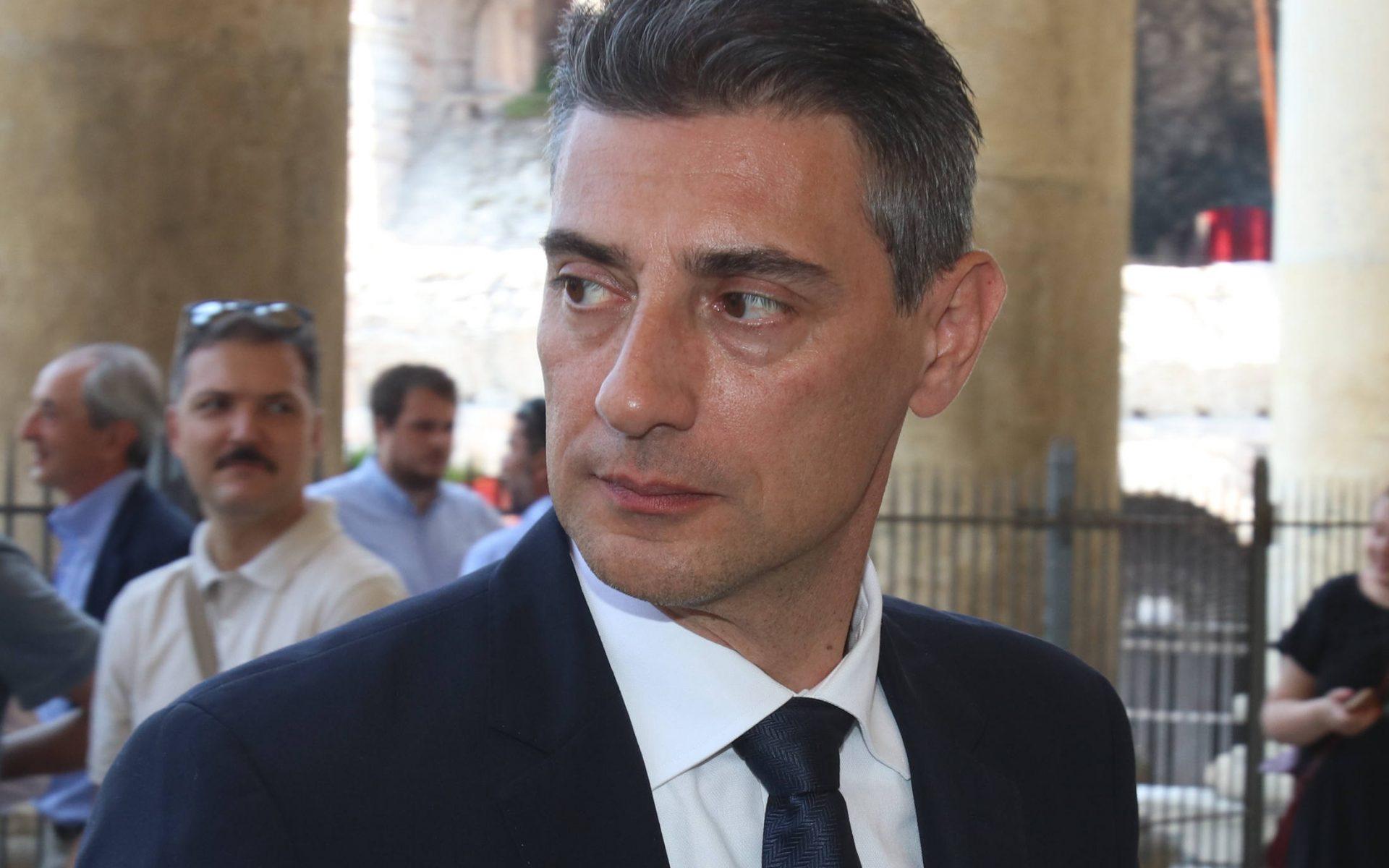 Luca Zanotto