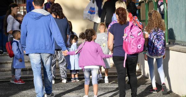 In Gran Guardia un convegno sui disturbi dell'apprendimento - Daily Verona Network