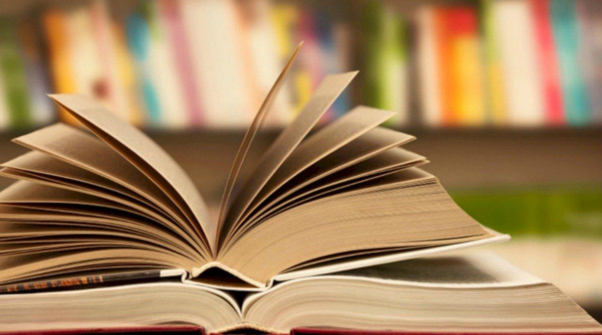 sommacampagna borghi della lettura