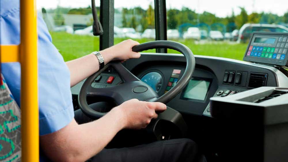 scuolabus bus trasporti