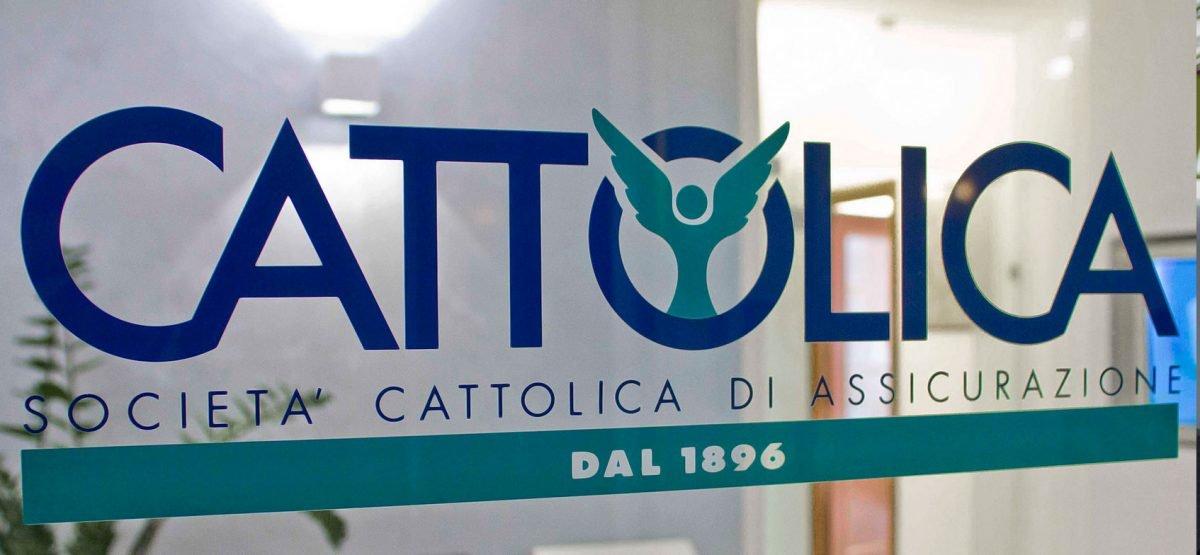 cattolica assicurazioni life