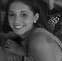Paola Pedrotti