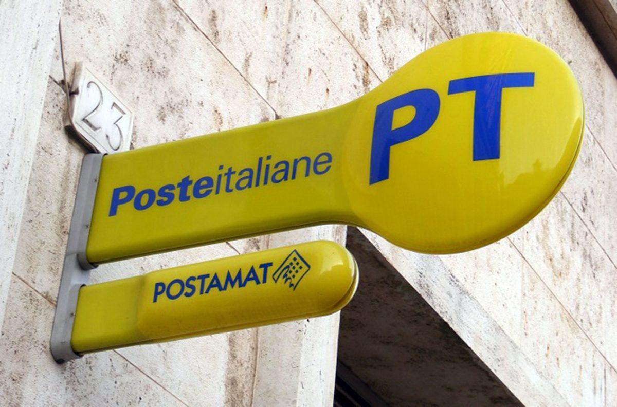 lezioni di risparmio poste italiane