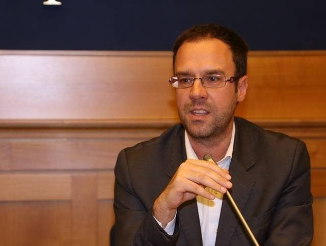 Diego Zardini