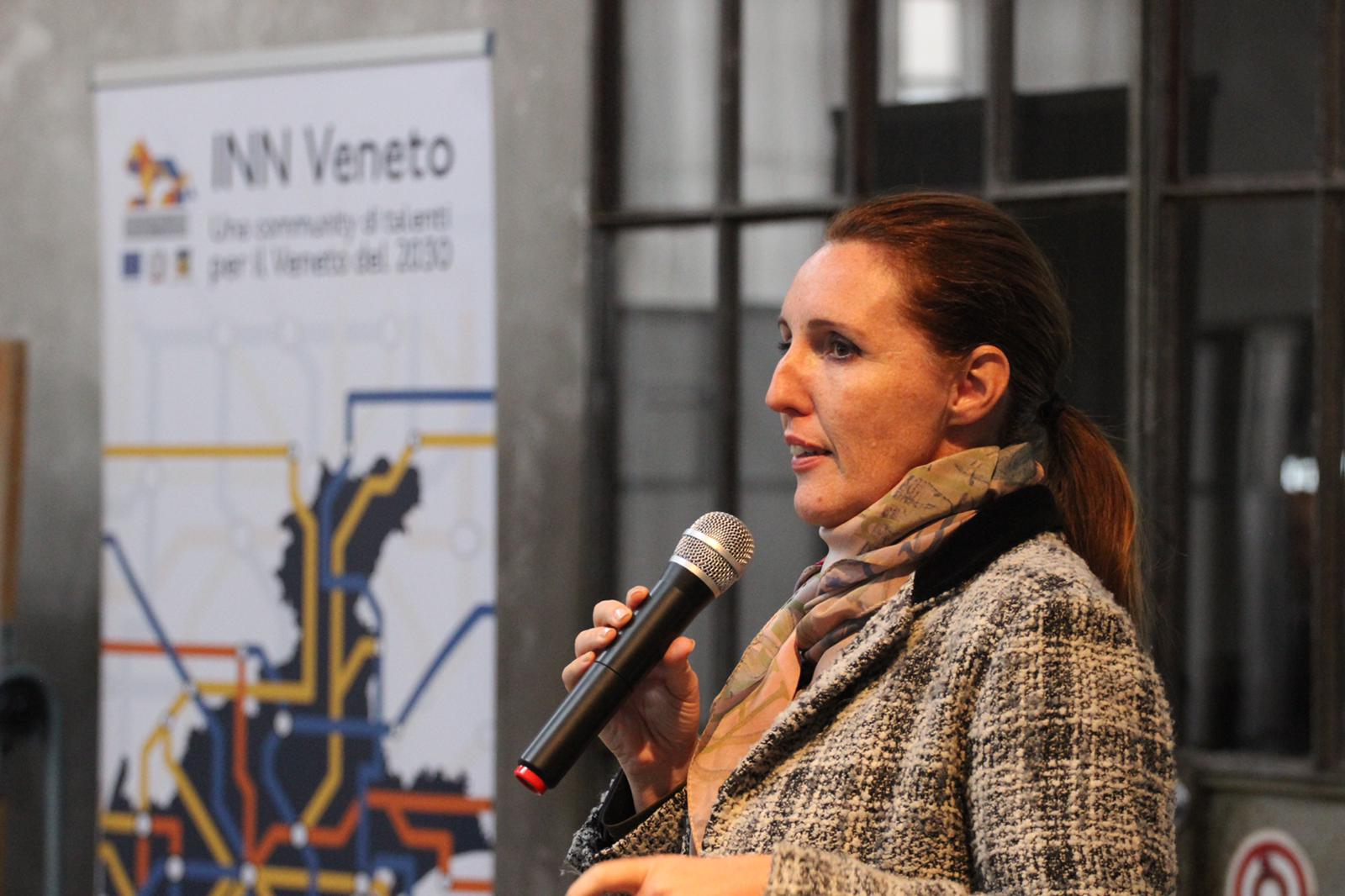 donazzan fondi europei its academy turismo