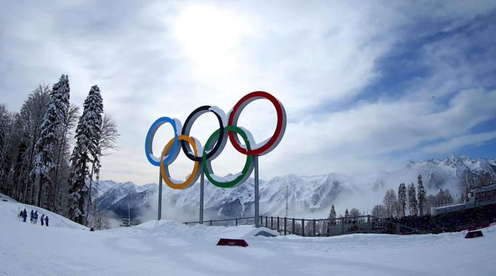 olimpiadi invernali 2026 cortina