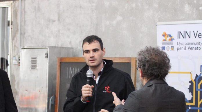 Alessandro Dal Col