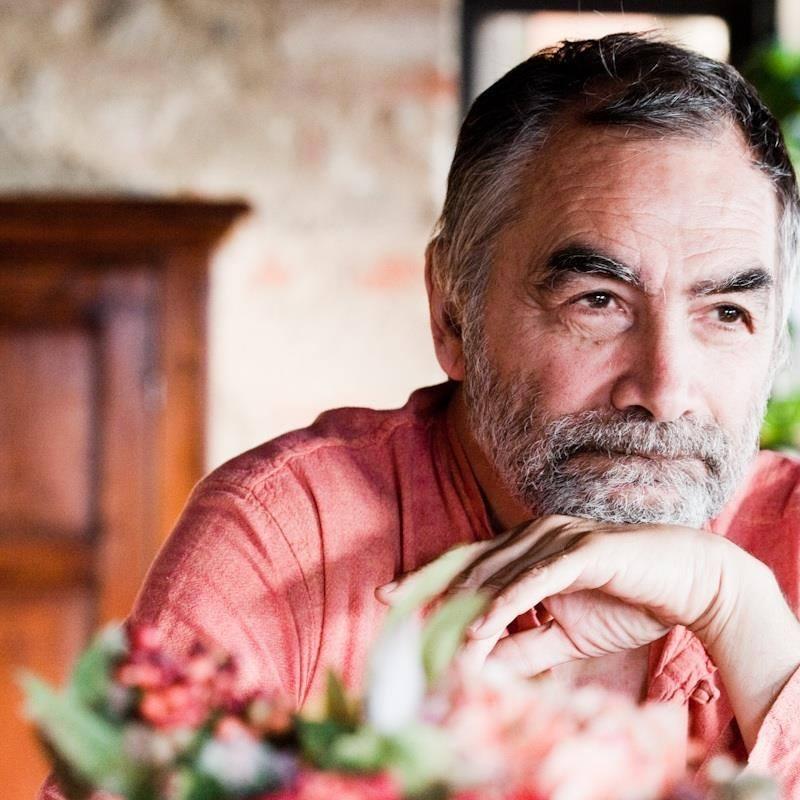 Andrea Bocconi autore
