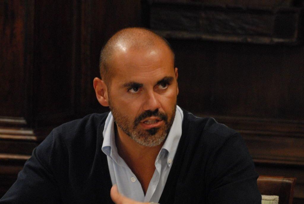Alberto Bozza