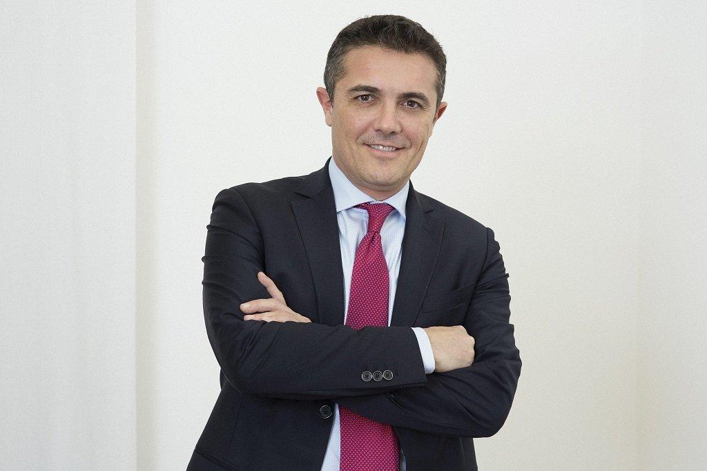 Cattolica Assicurazioni Francesco Minelli