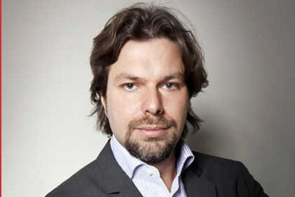 Mattia Fantinati (M5S), ex Sottosegretario di Stato alla Pubblica amministrazione