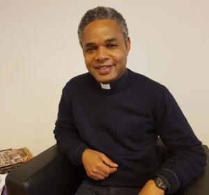 Benedict Ndubueze Ejeh è il nuovo preside della Facoltà di Diritto canonico San Pio X di Venezia