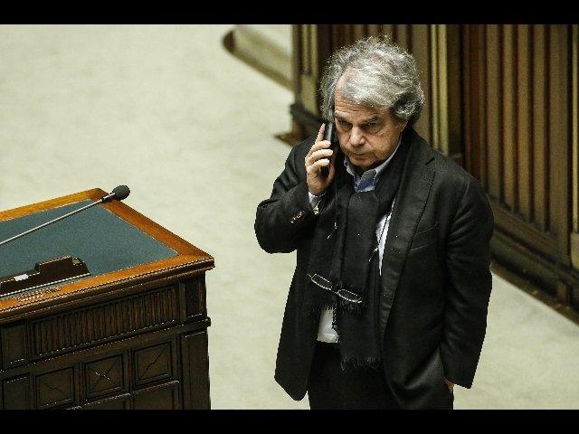 Brunetta Manovra si farà