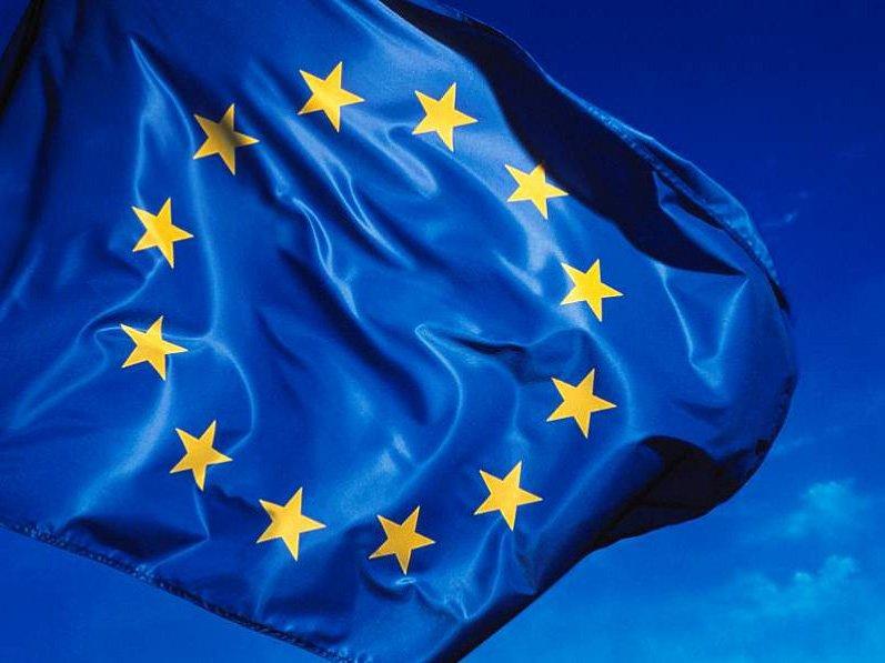 Europa Festa dell'Europa