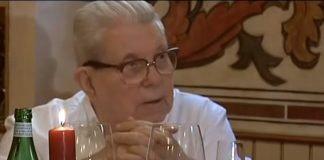 Giorgio Gioco