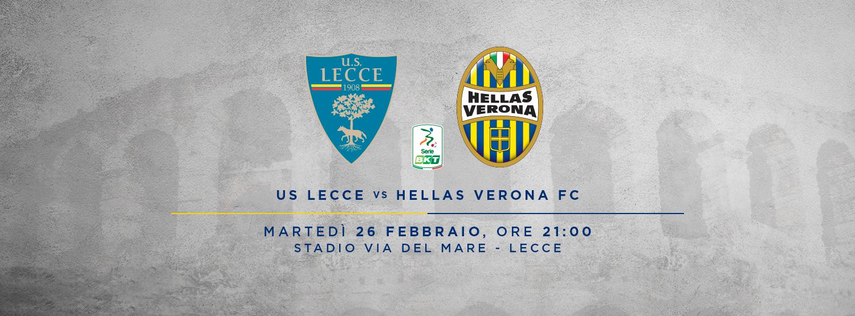Lecce-Hellas