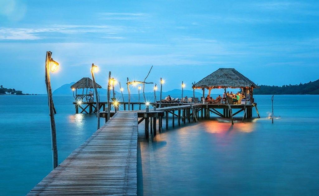 Turismo Uecoop, supera i 3 miliardi di euro la spesa online degli italiani