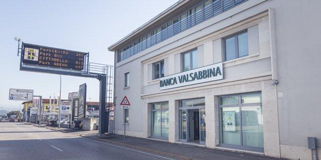 banca valsabbin espande emilia-romagna