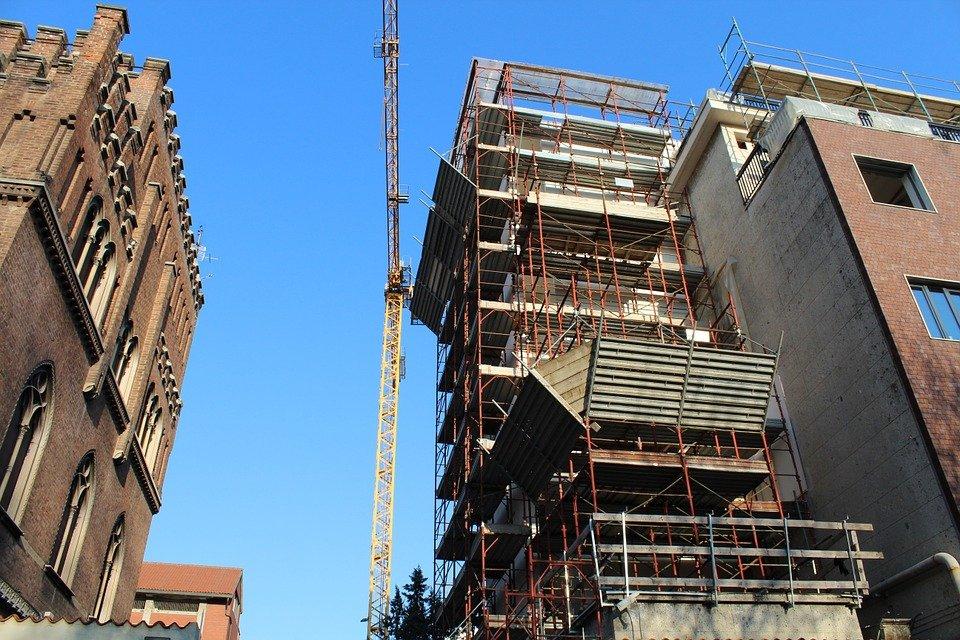 superbonus ecobonus ristrutturazione edilizia bonus casa