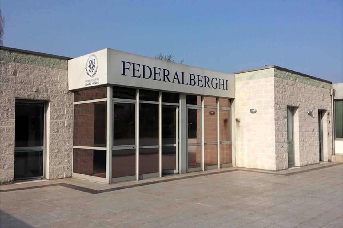 Federalberghi-Gardaveneto