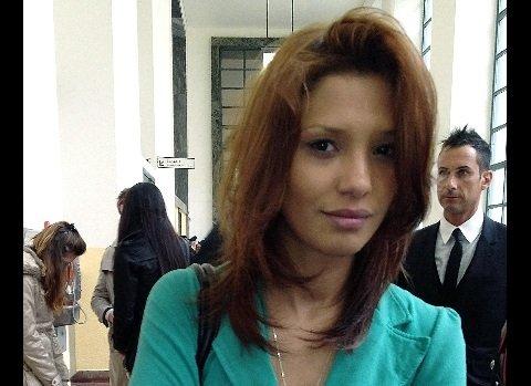 Imane Fadil