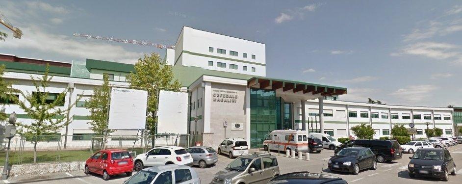 ospedali in veneto ospedali in veneto ospedale magalini villafranca