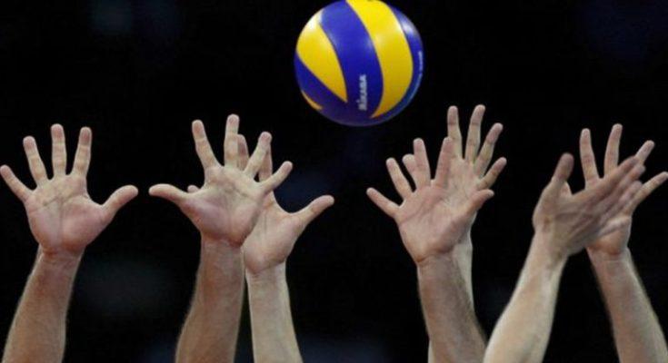 Volley, a Verona le Super Final di Champions League