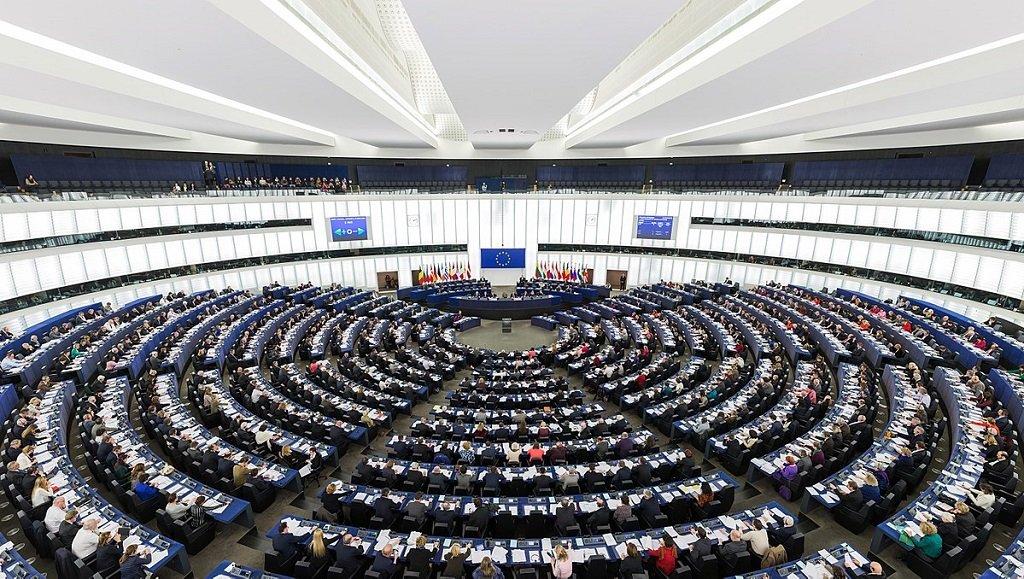 Parlamento europeo elezioni ue confartigianato decalogo