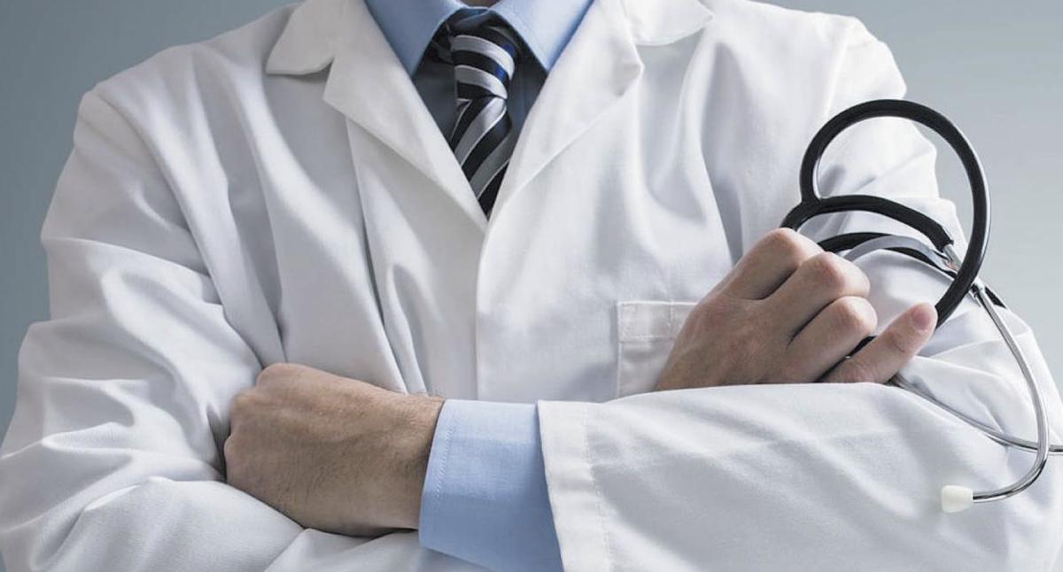 medici carenza