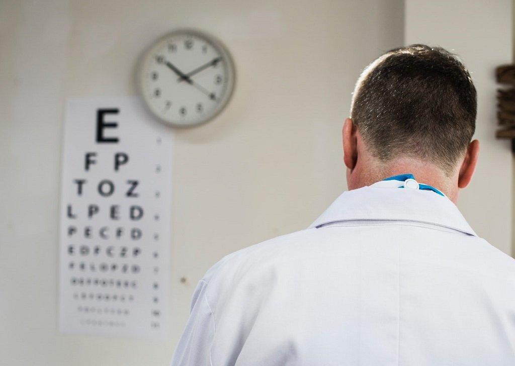 quota cento sanità uecoop medici
