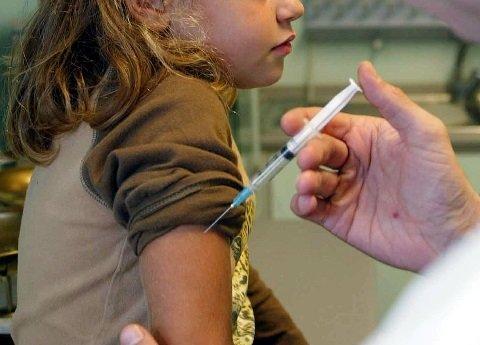 vaccini immunodepresso