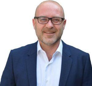 Marco Franzoni sindaco di Cerea