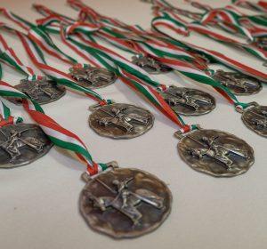 Premio Angelo Betti Vinitaly 2019