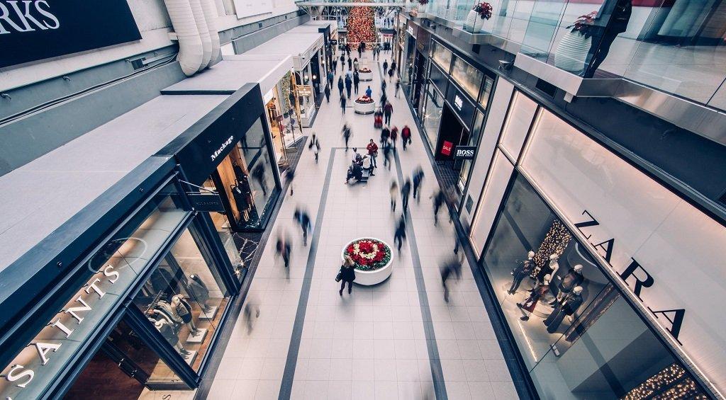 chiusure domenicali centri commerciali centro commerciale