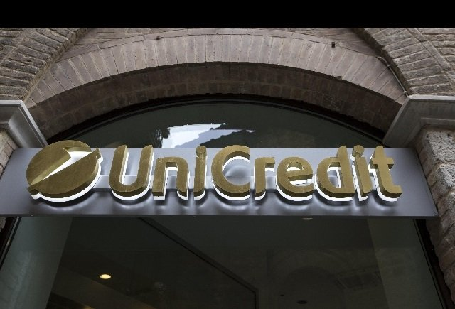unicredit multa