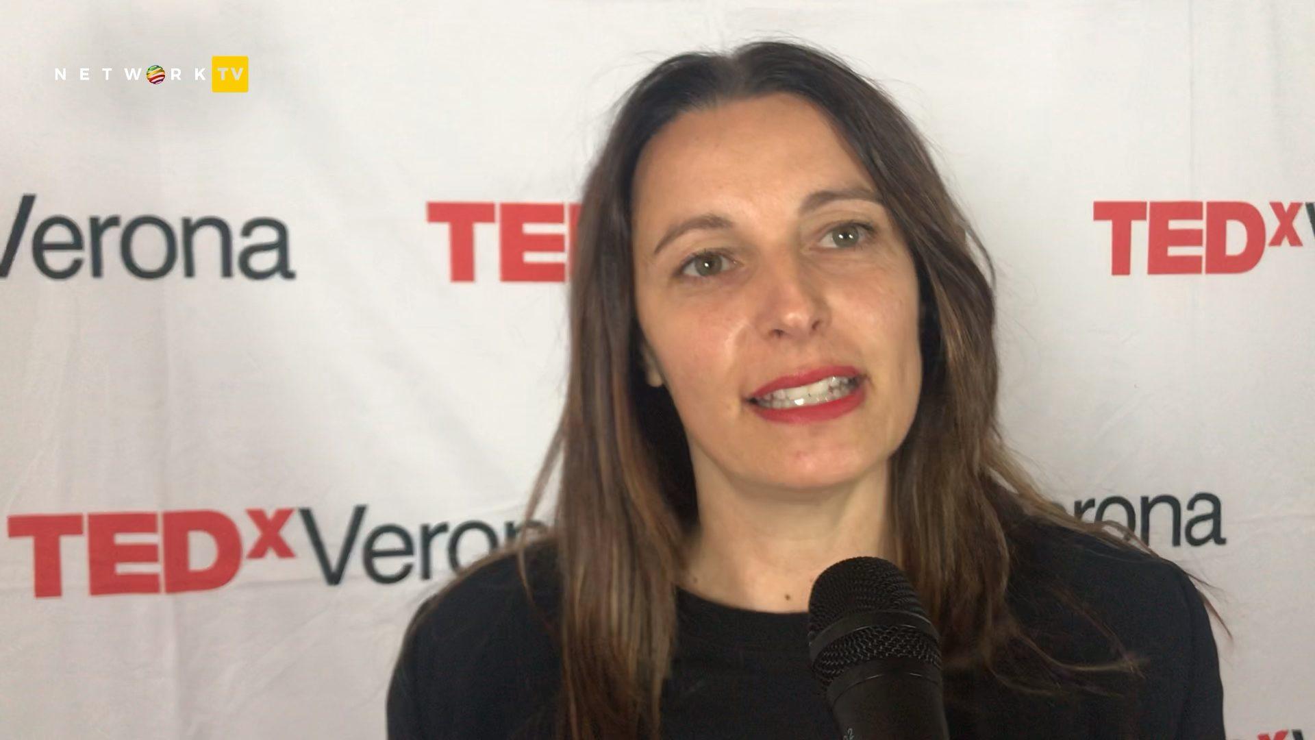 TedxVerona