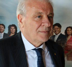 Gruppo Iccrea Giuseppe Maino