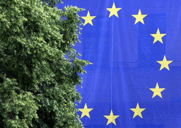 Lettera Ue entro venerdì, rischio multa