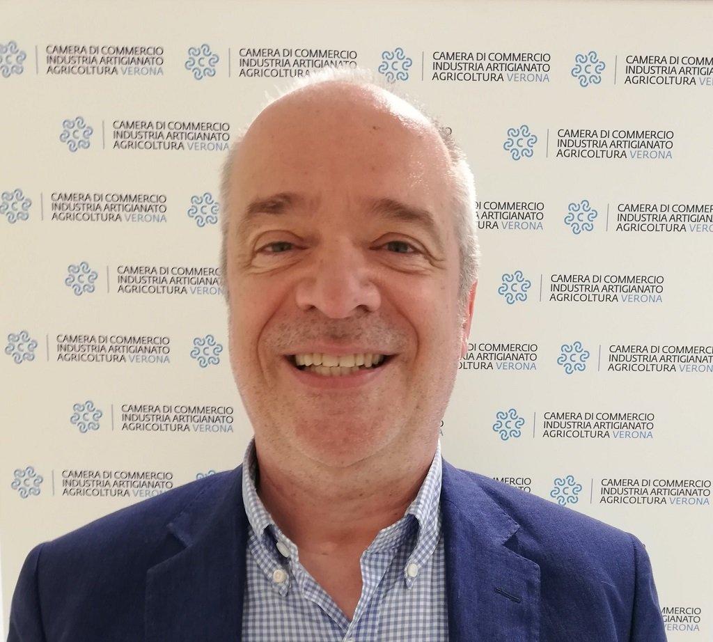 Paolo Tosi come gestire le crisi d'impresa