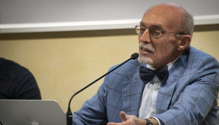 Religio - Pier Angelo Carozzi