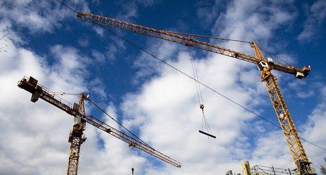 edilizia cantieri