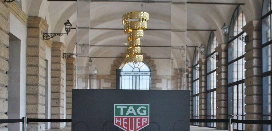 giro d'italia trofeo gran guardia