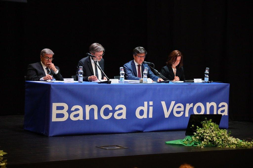 Banca di Verona