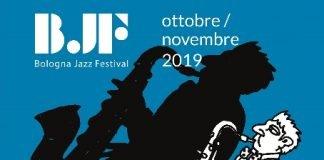 Altan Bologna Jazz Festival