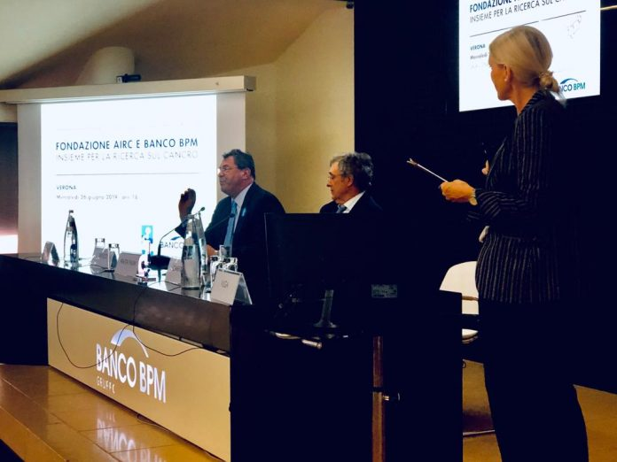 Banco BPM - Fondazione Airc (1)