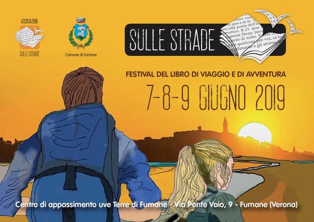 Festival SulleStrade