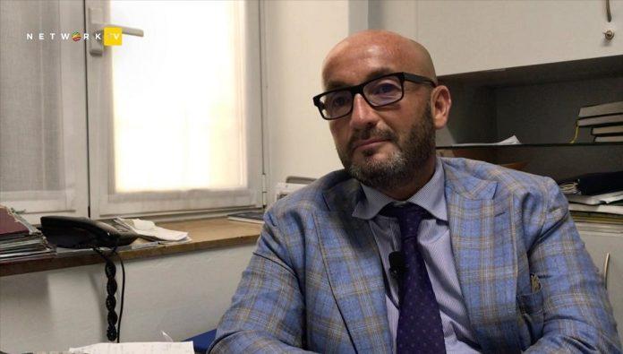 Gianmarco Padovani